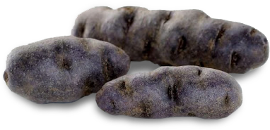 About Fingerling Potato And Marble Potato Varieties